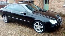 mercedes clk 270 cdi 69442 mercedes clk coupe 270 cdi auto tiptronic in lowestoft suffolk gumtree