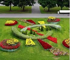 Desain Jalan Setapak Taman Minimalis Yang Unik Dan Kreatif