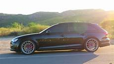 audi s4 allroad audi a4 allroad with s4 engine could be america s coolest wagon