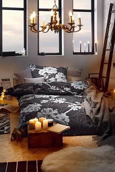 Kuechenbeleuchtung Viele Lichtquellen Sorgen Fuer viele kerzen im schlafzimmer sorgen f 252 r romantik und