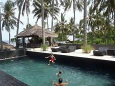 lombok indonesia villas for sale near disney verve villas resort spa updated 2019 villa reviews