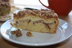 danger kitten bakes s apple sour crumb cake