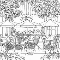 pin by connie coloring pages on coloring pages debbie