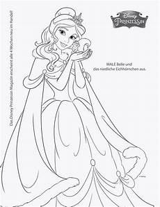 Ausmalbilder Prinzessin Tiere Ausmalbilder Disney Tiere Genial 31 Kostenlose