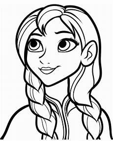 Frozen Malvorlagen Zum Ausdrucken Ausmalbilder Zum Ausdrucken Ausmalbilder Disney Frozen