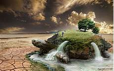Amazing Picture 40 golf hd wallpapers background images wallpaper abyss
