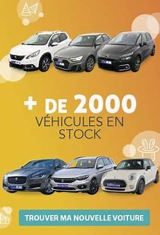 Auto Center Bruges Voiture Occasion Le Monde De L Auto