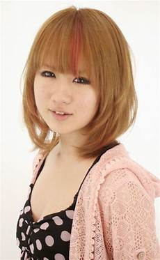 cute japanese hairstyles for women excellent jpg 873 215 955 cute short japanese hairstyles fade haircut