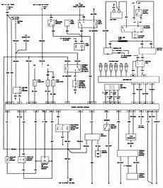 air conditioner wiring diagram pdf diagram stream