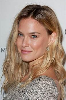 bar refaeli 50 of the most beautiful models in the world
