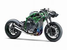 kawasaki h2 and h2r prices confirmed autoevolution