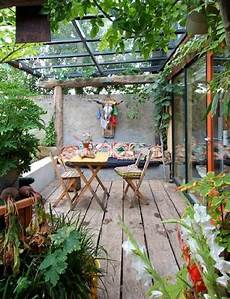 31 Best Terrace Pergola Canopy Images On