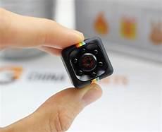 quelima sq11 mini kamera mit hd aufl 246 sung