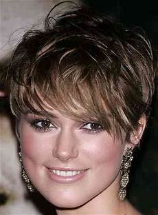 2015 short edgy hairstyles with bangs allnewhairstyles com