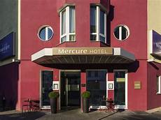 4 Hotel Berlin City Centre Mercure Accorhotels