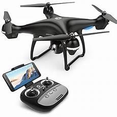 gute drohne mit kamera drohnen test 2019 die 20 besten quadrocopter im vergleich