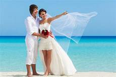 Heiraten Im Ausland - im ausland heiraten beliebte destinationen hochzeit