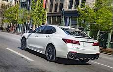 acura tlx msrp 2020 acura tlx 60 msrp advance package lease theworldreportuky com