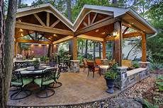 beautiful outdoor living spaces archives texas custom patios