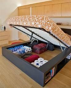 box unterm bett how to build a size platform bed best furniture