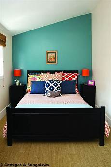 Color For Small Bedroom by 13 Tips And Tricks On How To Decorate A Small Bedroom