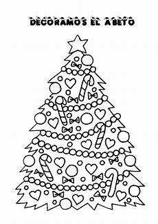 Weihnachten Malvorlagen Kostenlos Ausmalbilder Weihnachten Kostenlos Malvorlagen Zum
