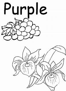 learn colors worksheets free 12775 or print this amazing coloring page coloring pages color worksheets for preschool