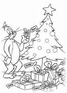 Malvorlagen Tom Und Jerry Ausmalbilder Tom Und Jerry Malvorlagen Ausdrucken 1
