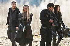 The 100 Staffel 5 Start The 100 Saison 3 Episode 12 Arkadia Ville Fant 244 Me