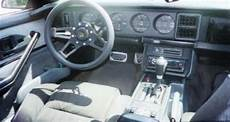 vehicle repair manual 1987 pontiac firebird interior lighting another ignyte777 1990 pontiac firebird post 2686238 by ignyte777