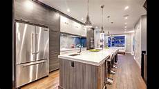 calgary modern contemporary home video tour 522 37th st sw youtube