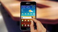 samsung galaxy note official