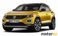fiche technique t roc fiche technique volkswagen t roc 1 5 tsi act 150 ch 2017 2019