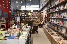 feltrinelli libreria roma libreria feltrinelli 1 gdoweek