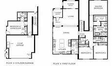 house plans with detached in law suite detached mother law suite floor plans ask home design