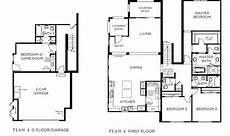 house plans with detached in law suite detached mother law suite floor plans ask home design
