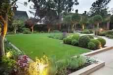 Tipps Zur Gartengestaltung - 22 creative garden ideas and landscaping tips