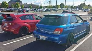 1000  Images About WRX On Pinterest Cars Sedans And Subaru