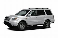 how it works cars 2007 honda pilot auto manual see 2007 honda pilot color options carsdirect