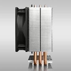 xigmatek loki sd963 cpu cooler bracket included dual fan push pull compatible newegg com