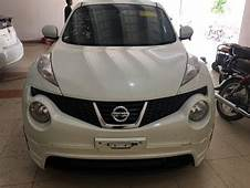 Cars Used New Latest Car Prices And News
