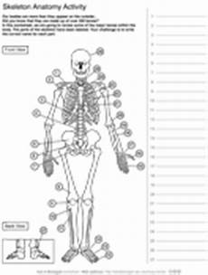 biology coloring pages worksheets asu ask a biologist