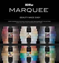 behr paint colors one coat 1000 images about behr marquee 174 on pinterest stains french and hue