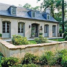 town and country home home exterior makeovers you to see to believe in 2019