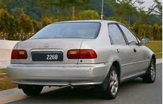 honda civic 1992 plik 1992 honda civic saloon in malaysia 02 jpg wolna encyklopedia