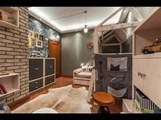 ideen für ein jugendzimmer deko ideen jugendzimmer selber machen einrichtungstipps