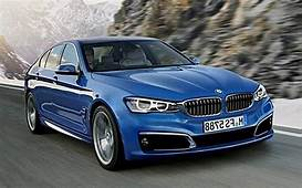 Bmw 320I 2020 Review  New Cars