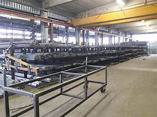 commercio torino commercio ferro in torino e cuneo omnifer srl