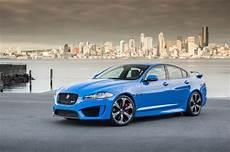 2014 Jaguar Xf Reviews Research Xf Prices Specs