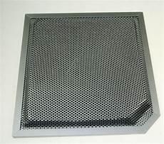 hotte au charbon prix filtre 224 charbon cr410 pour hottes glem xhi900 901ix
